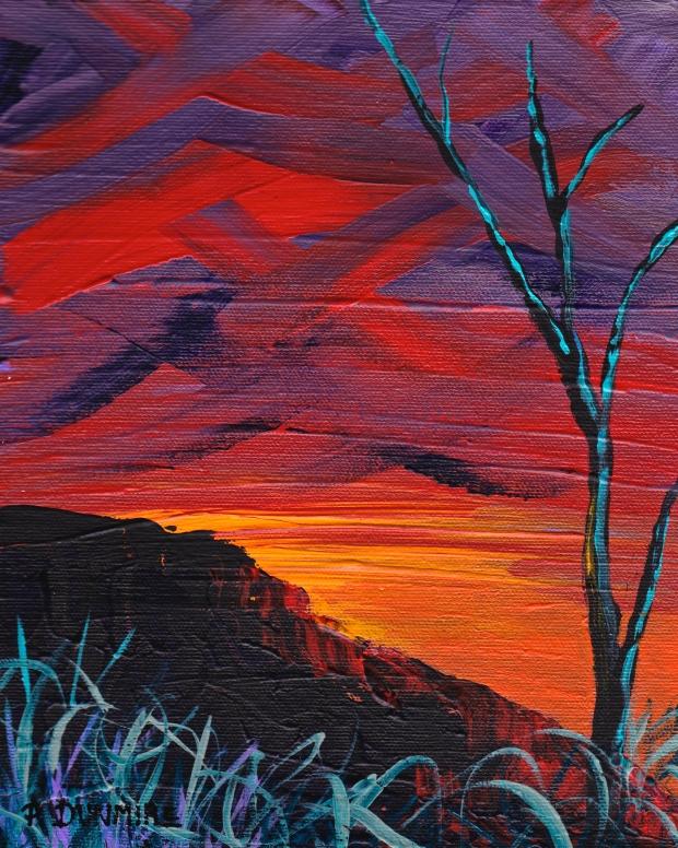 signed-mesa-sunset