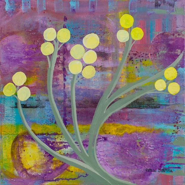 sonoran-spring-20-x-20-700-00-acrylic
